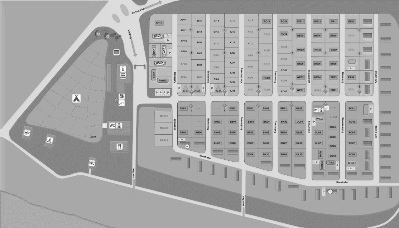 Inselplan-map-bw